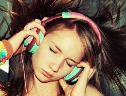 скачать музыку 2017 с торрент - фото 7